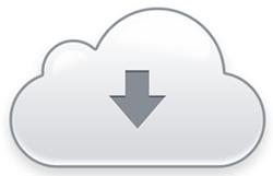 Cloud Sync Picture